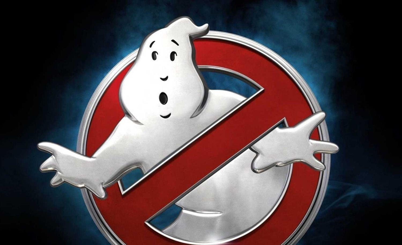 Ghostbusters: Los Cazafantasmas