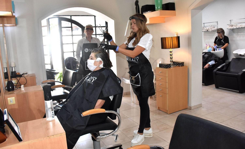 san-juan-las-peluqueras_667545