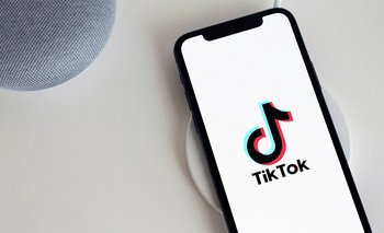 TikTok lanzará una función para transmisión de música