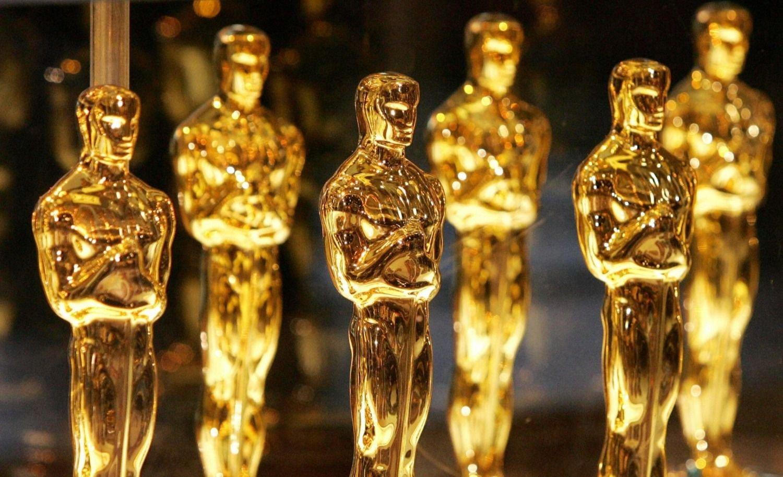 Oscars 2021: uno a uno todos los ganadores de una noche muy especial