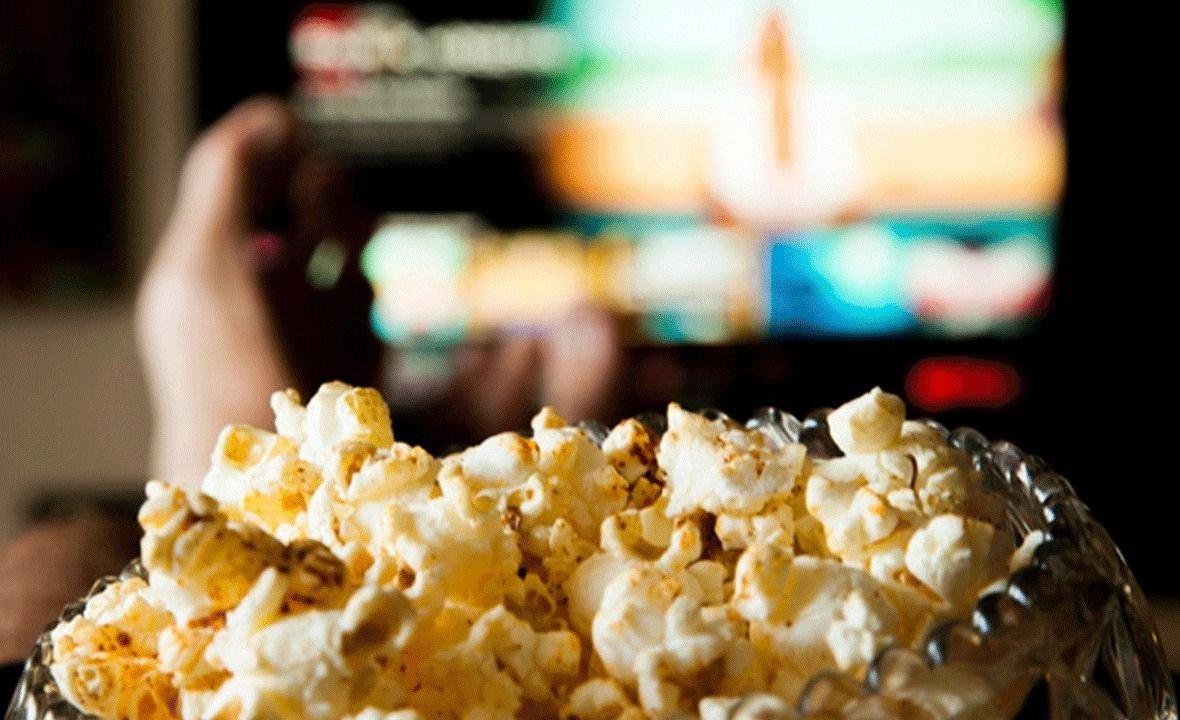 NETFLIX: Mayo llega con estos estrenos