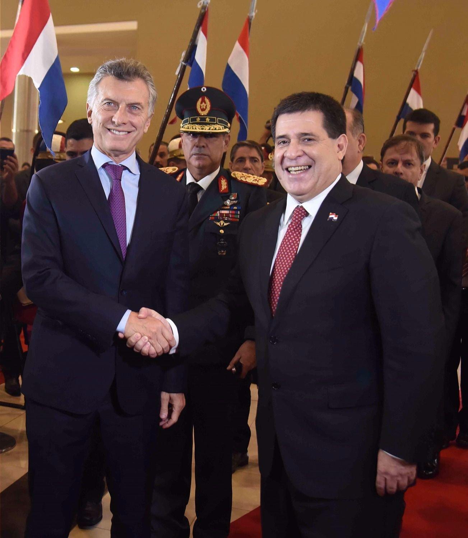 lava-jato-horacio-cartes-paraguay-detenido-robo-plata-corrupcion