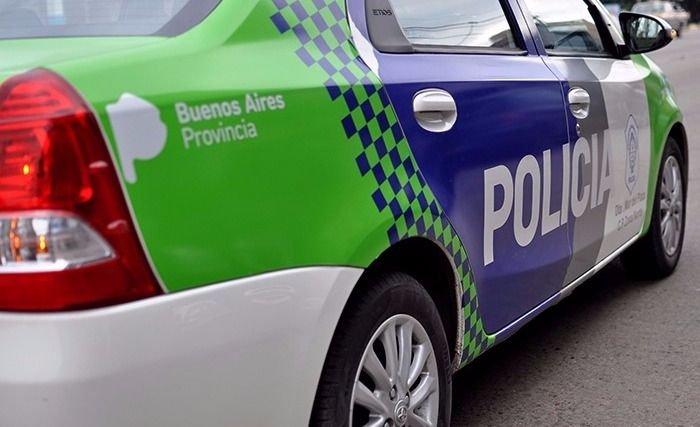 Detuvieron a siete policías por proteger prostitución y bandas narcos