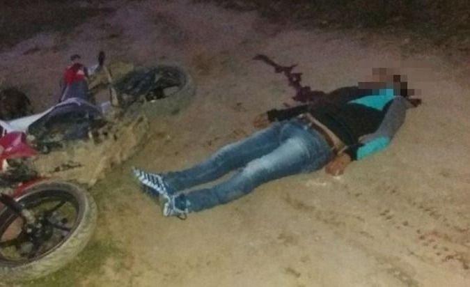 Asesinaron a tres argentinos en la frontera con Bolivia