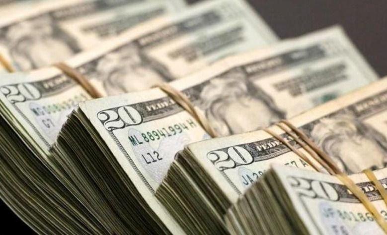 dólar mendoza mercado cambiario mauricio macri angel pichetto