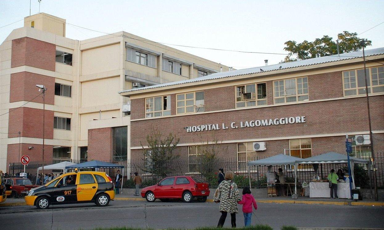 Falleció la mujer que había sido quemada en Lavalle y liberaron a su expareja