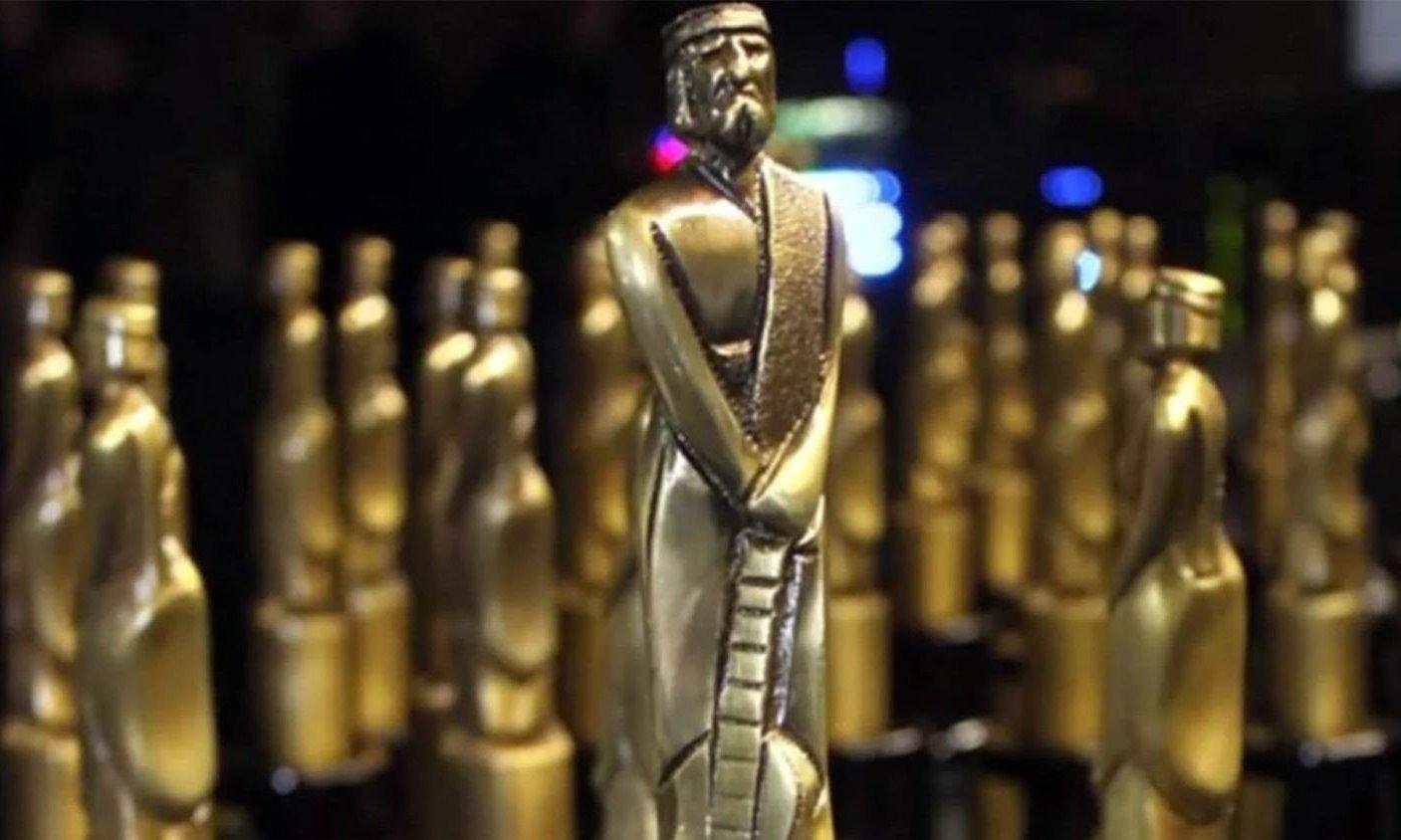 Todos los nominados para el Martín Fierro de la radio