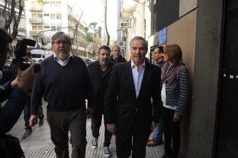 moyano-cumbre-pj-argentina-cristina-2019-elecciones-paso-peronismo-reunión