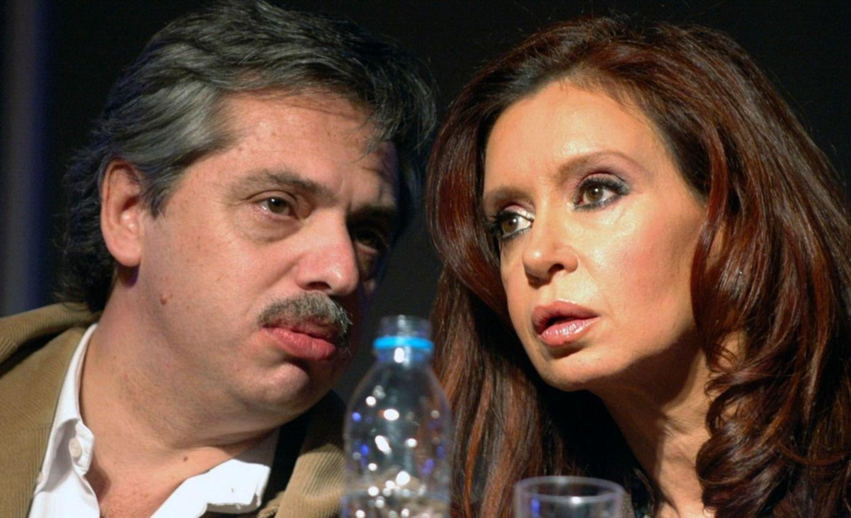 alberto-fernández-cristina-kirchner-elecciones-candidatos-opiniones-repercusiones