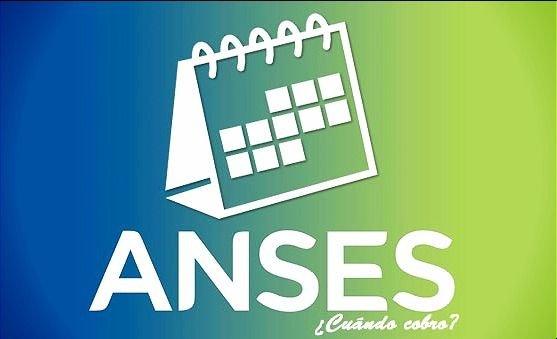 ANSES CUÁNTO, CUÁNDO y DÓNDE COBRO | Calendario de pagos COMPLETO para lo que resta de MAYO 2019