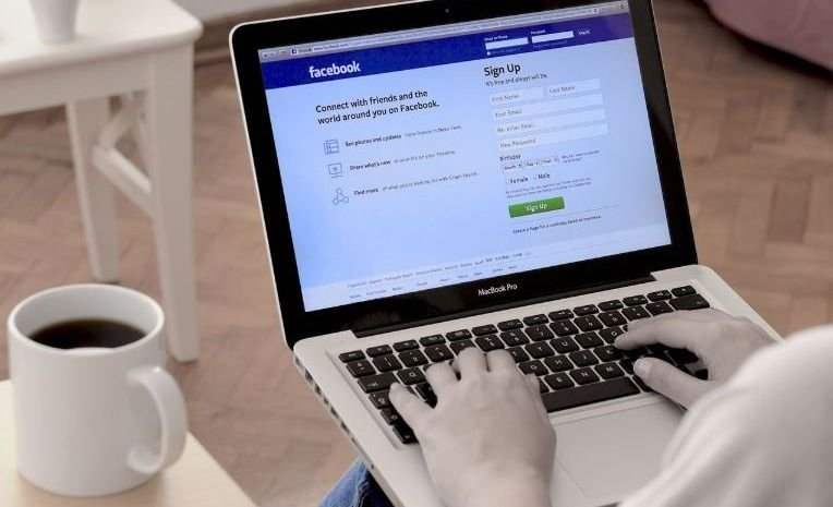 Las vulnerabilidades de Facebook