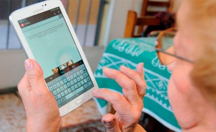 anses tablets para jubilados y pensionados