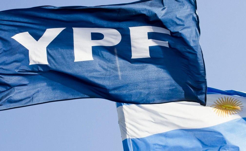 EE.UU: suspendieron el juicio contra YPF hasta después de las elecciones