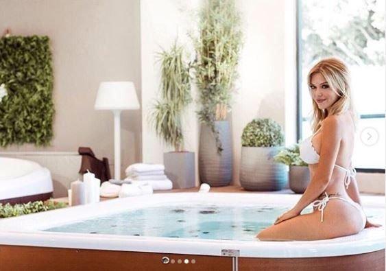 evangelina-anderson-jacuzzi-fotos-instagram-marido-video-bikini-xxx-marido