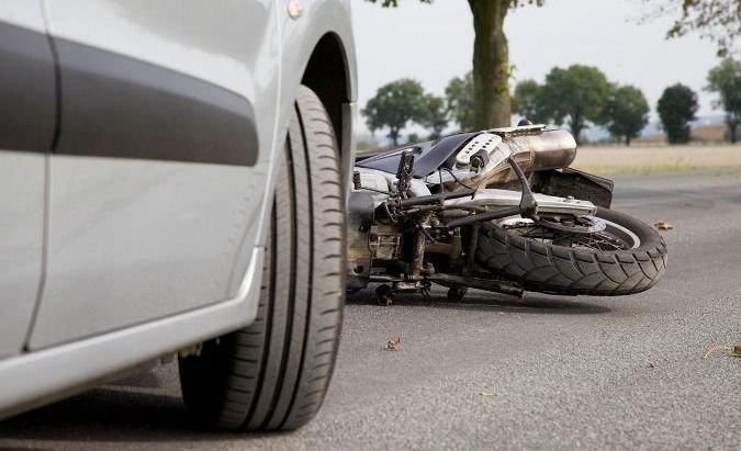 """Luego de un choque, le retuvieron el auto por falta de """"papeles"""""""