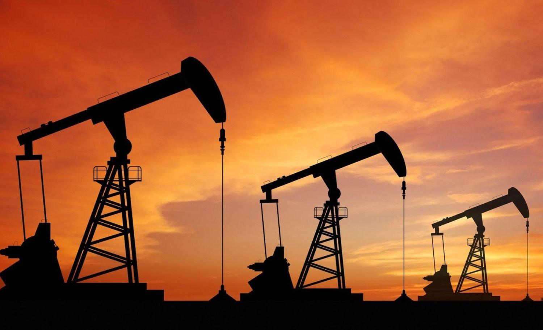 Mendoza resigna regalías para atraer inversiones petroleras