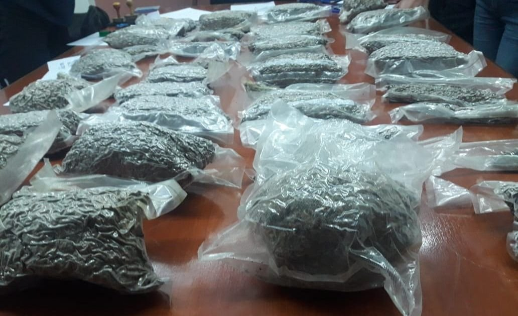 marihuana-droga-secuestro-allanamientos-bolsas-policiales-hoy