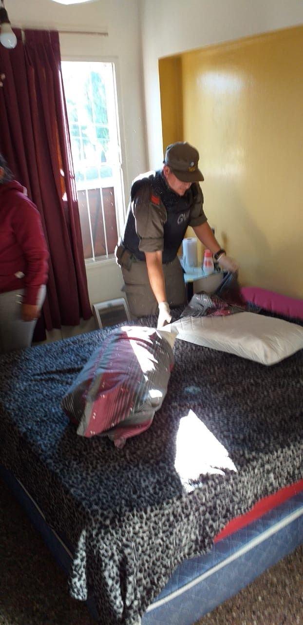trata-mujeres-detenidas-fotos-mendoza-policiales-hoy