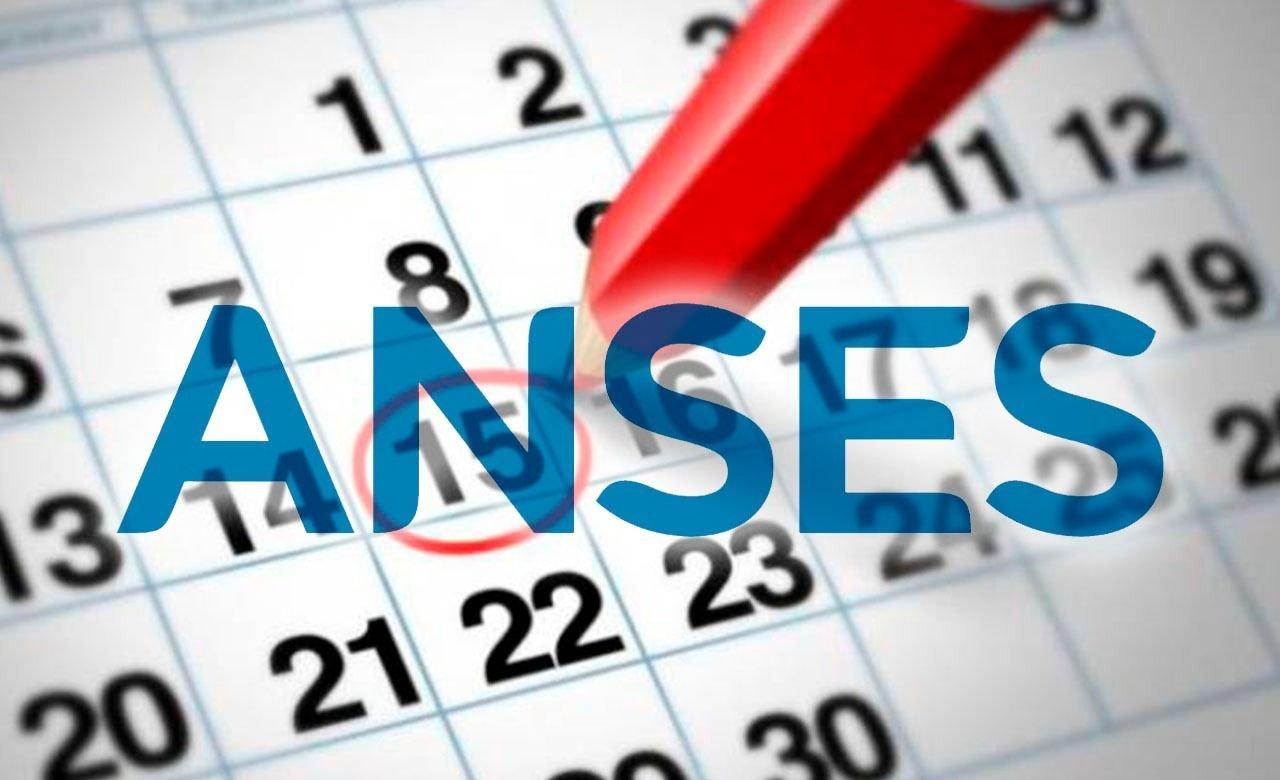 ANSES FECHA DE COBRO | Adelantan pago de jubilaciones y presentan calendario de junio para Pensiones No Contributivas