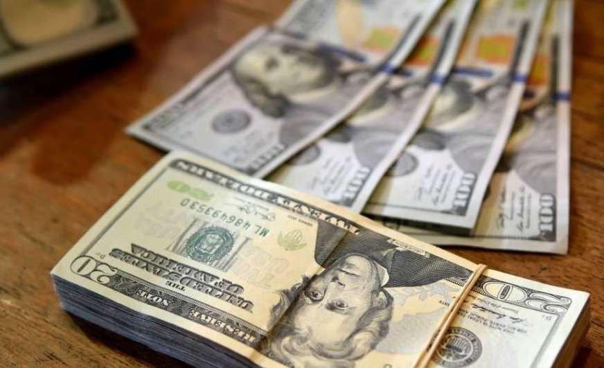 dólar-mendoza-mercado cambiario-cotización