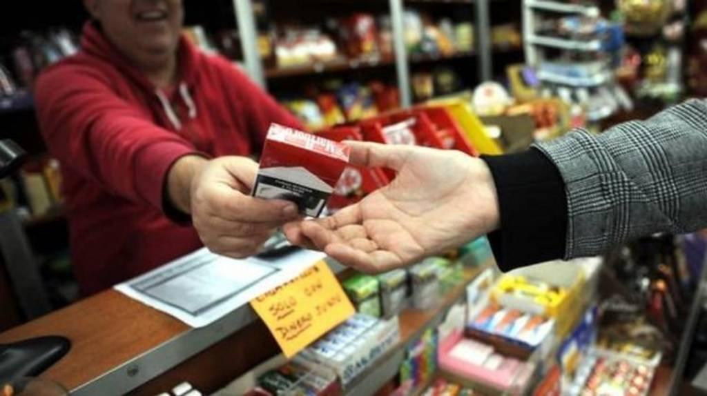 aumento de cigarrillos-mendoza-6%- british american tobacco argentina-precios-costos