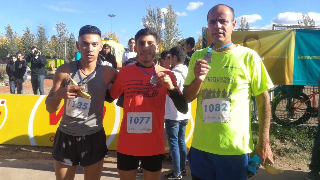 13ª-maraton-fundavita-parque benegas-el ciudadano-cooperativa electrica