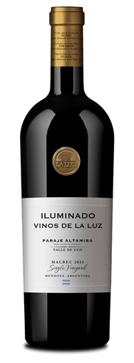 vino-mendoza-Decanter-World- Wine-Awards-premio-rico-malbec-mundo-mejor