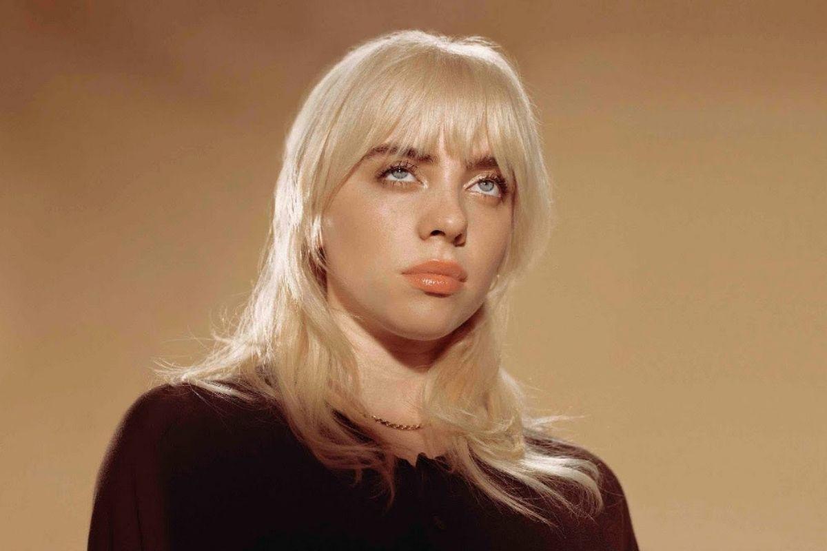 Vogue | Billie Eilish reconoció haber sido víctima de abuso