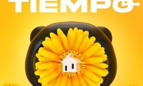 """Ozuna lanza su nuevo single con video: """"Tiempo"""""""