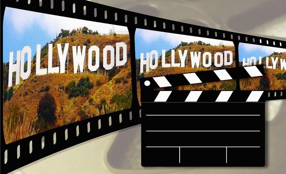 Cine: las mejores 20 películas de la historia según Hollywood