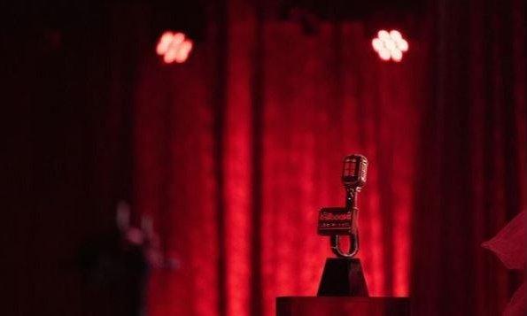 Billboard Music Awards 2021: The Weeknd actuará en la ceremonia