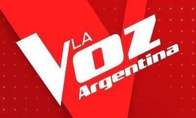 La Voz Argentina: los spots del estreno y todos los detalles