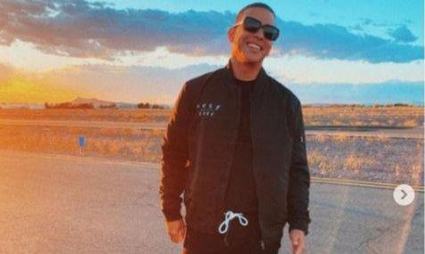 Daddy Yankee invadió Instagram con su #ProblemaChallenge