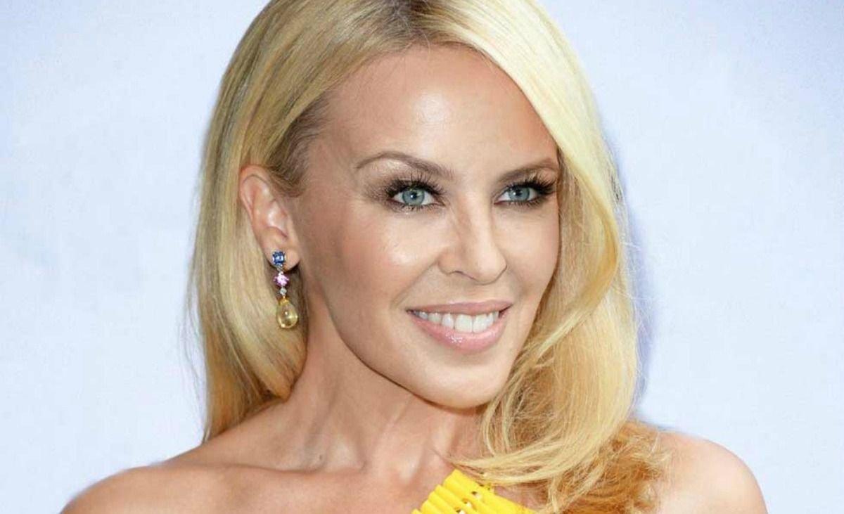A 20 años de uno de los mayores éxitos de Kylie Minogue