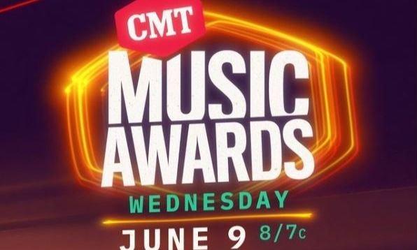 Estos son todos los nominados a los CMT Music Awards 2021