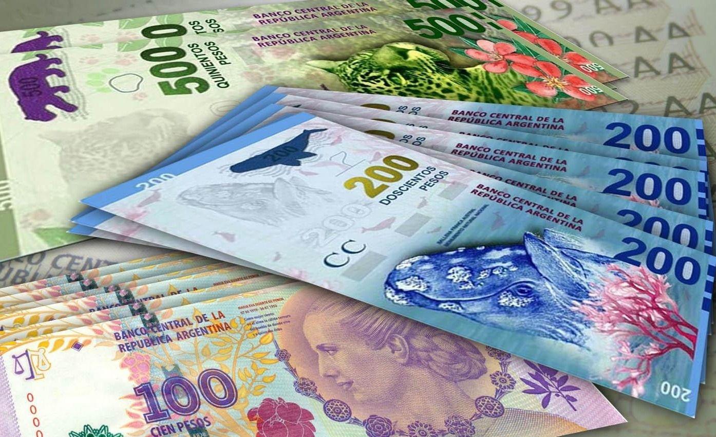 Confirmado: el medio aguinaldo de junio pagará ganancias