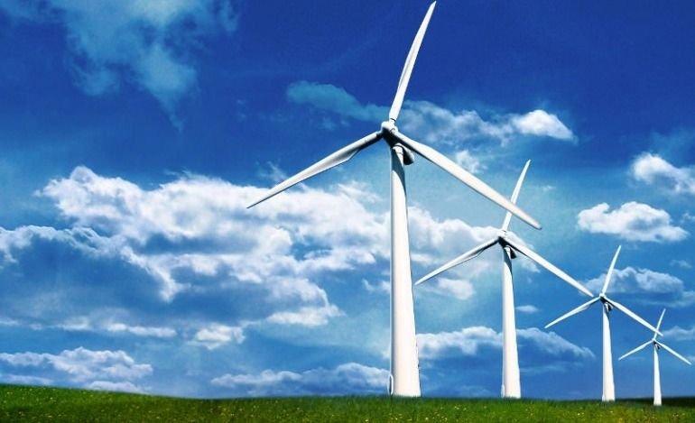 Argentina y Canadá firmaron acuerdos bilaterales sobre energía limpia