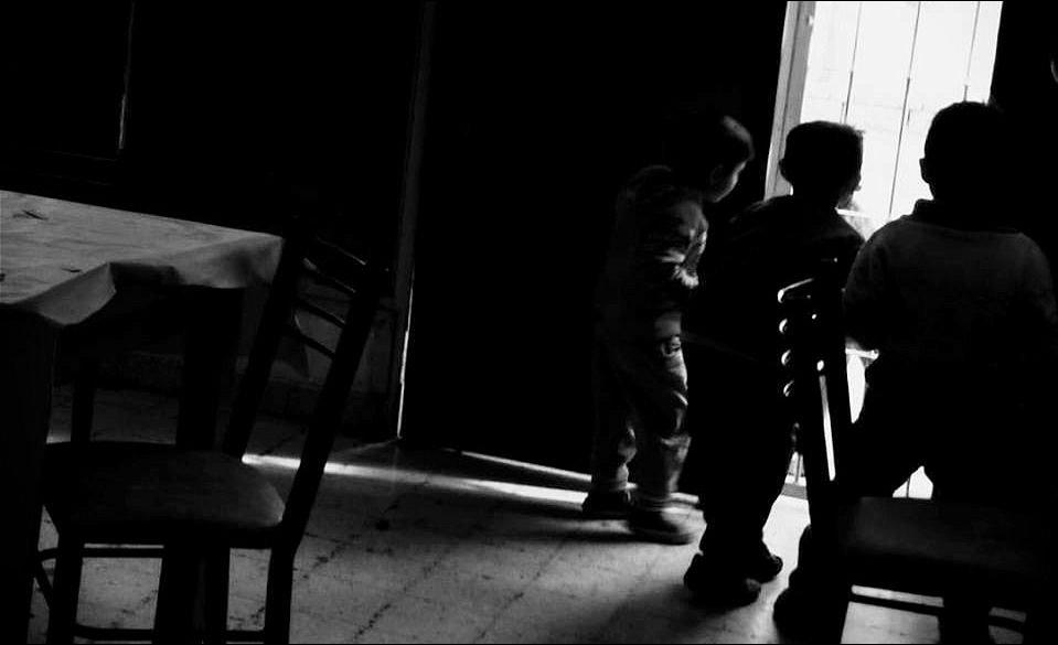 MENDOZA | La mitad de los chicos en adopción tiene alguna discapacidad