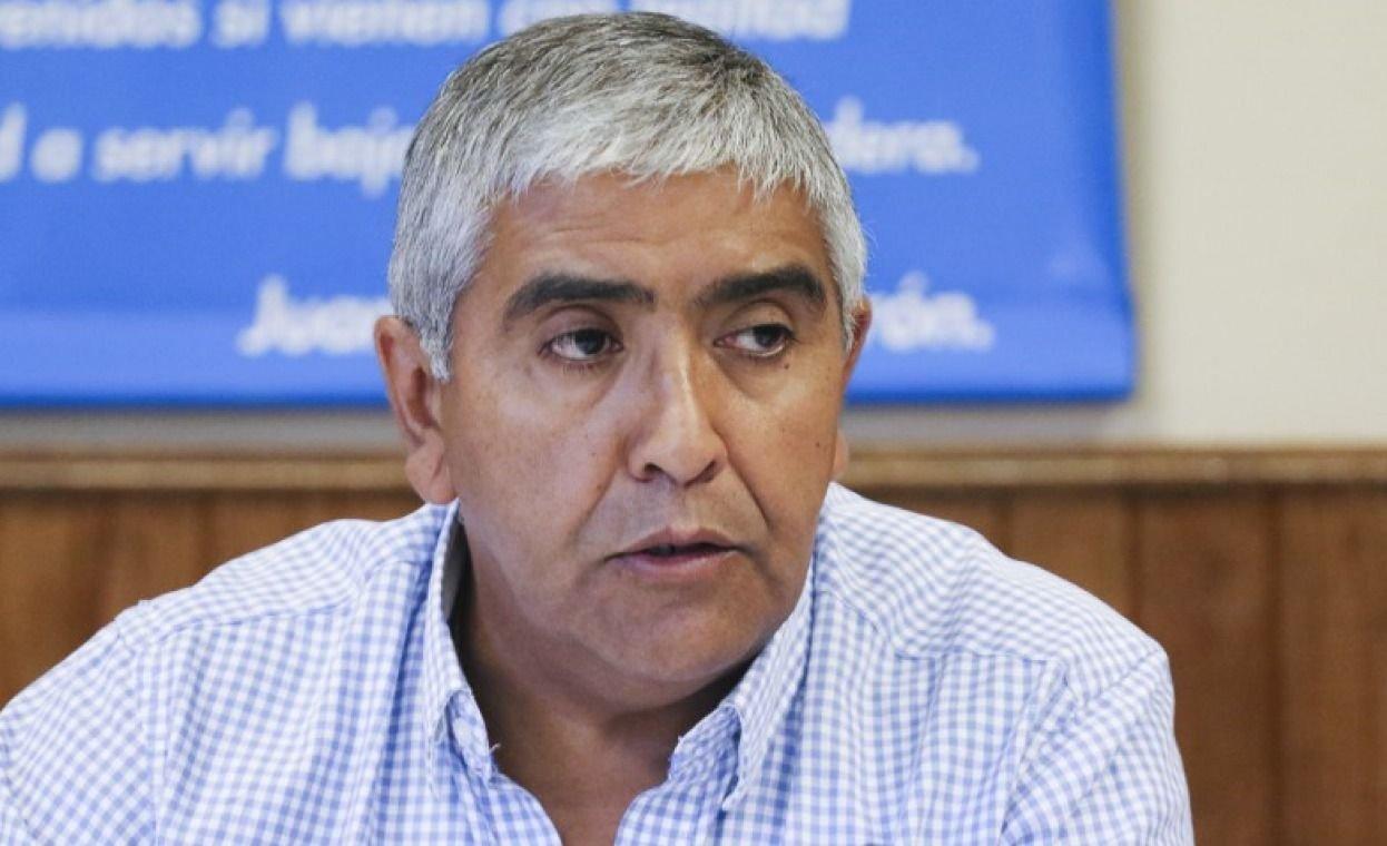 Para la CGT de Mendoza, al Gobierno le importa poco la pobreza cero
