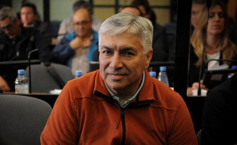 Ruta del dinero K:  se postergó la declaración de Lázaro Báez