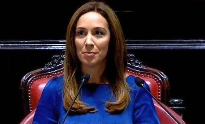 Marco-Lavagna-Vidal-colectora-elecciones-buenos aires-2019-paso