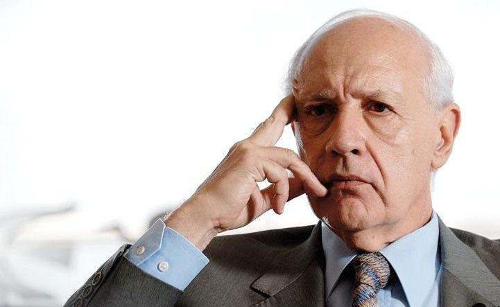 """Lavagna dijo que Mauricio Macri """"ya perdió"""" y que dará """"pelea al cristinismo"""""""