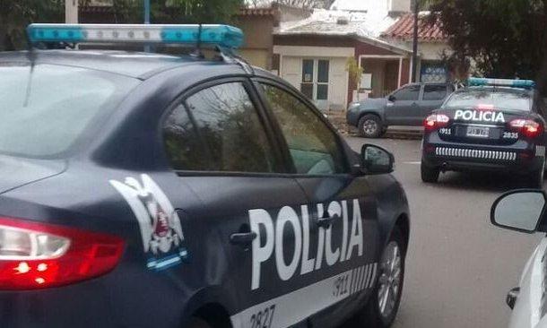 Mendoza: un hombre manejaba ebrio y fue detenido