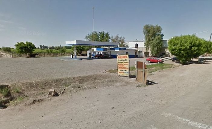 Un hombre murió a causa de un incendio en Maipú