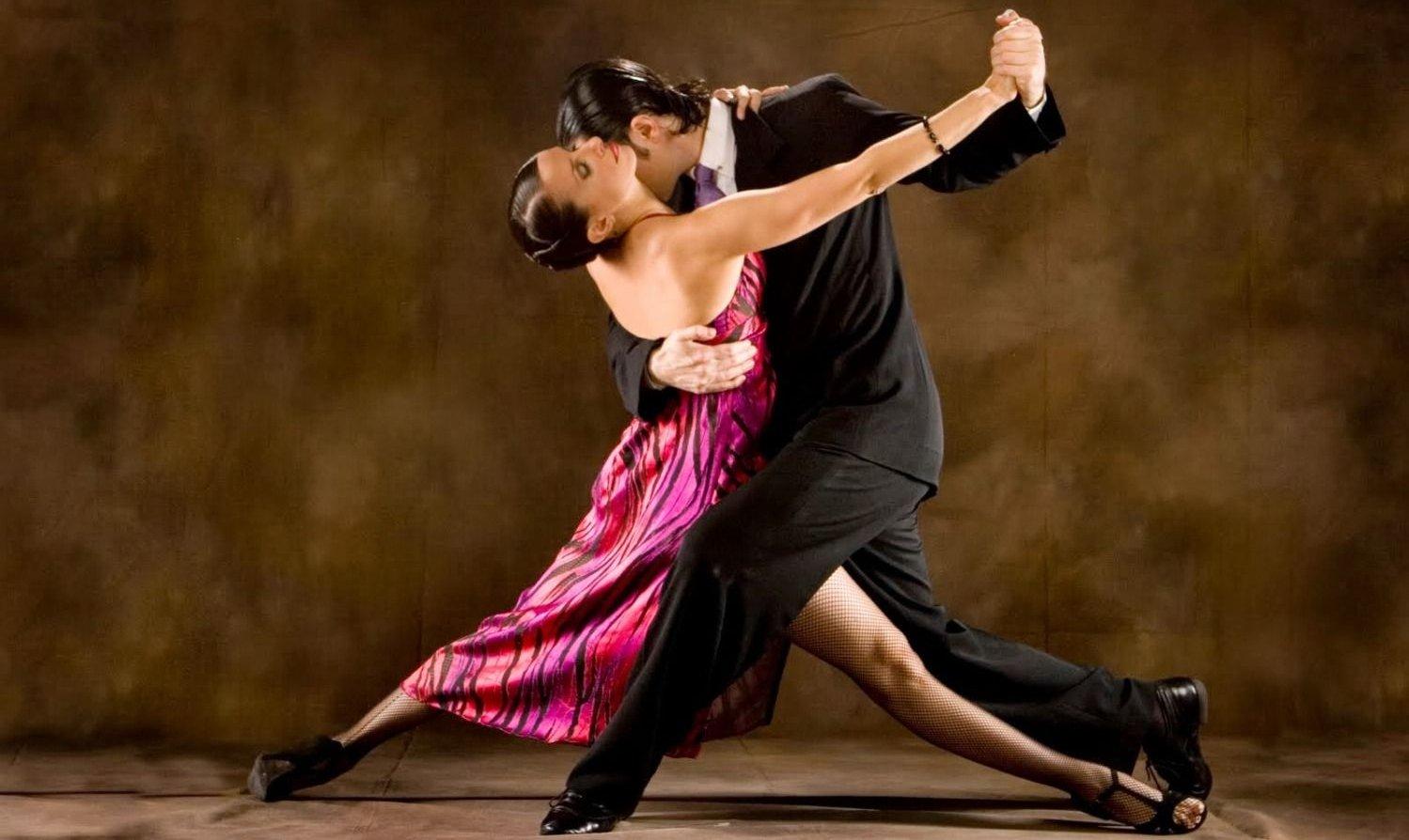 Este viernes comienza en Mendoza el preliminar del Mundial de Tango