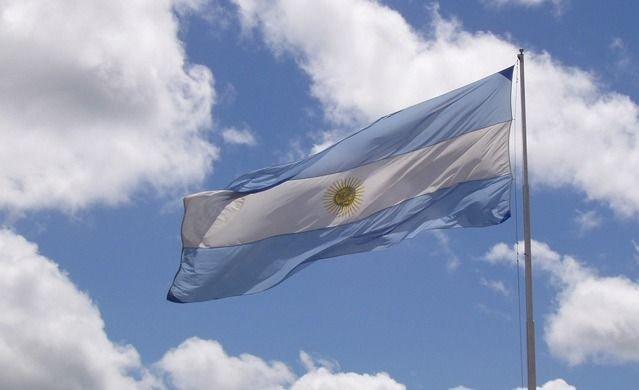 Día de la Bandera: por qué se conmemora