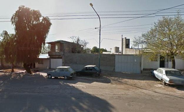 Sin mediar palabra, mataron a dos jóvenes en el Gran Mendoza