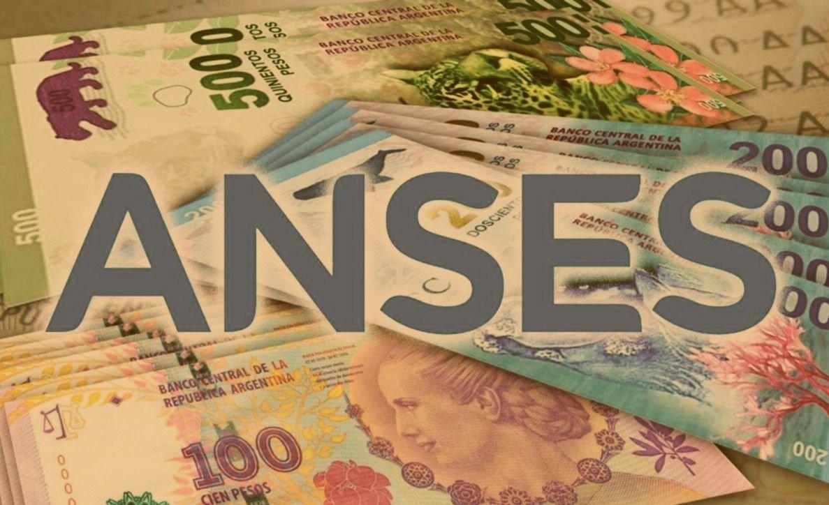 ANSES: CALENDARIO, MONTO y AUMENTO   Cuándo pagan y cuándo suben las asignaciones (AUH - SUAF)