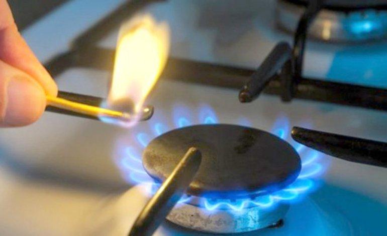 corte suprema de justicia-gas-aumento-amparo colectivo-ministerio de energía-enargas