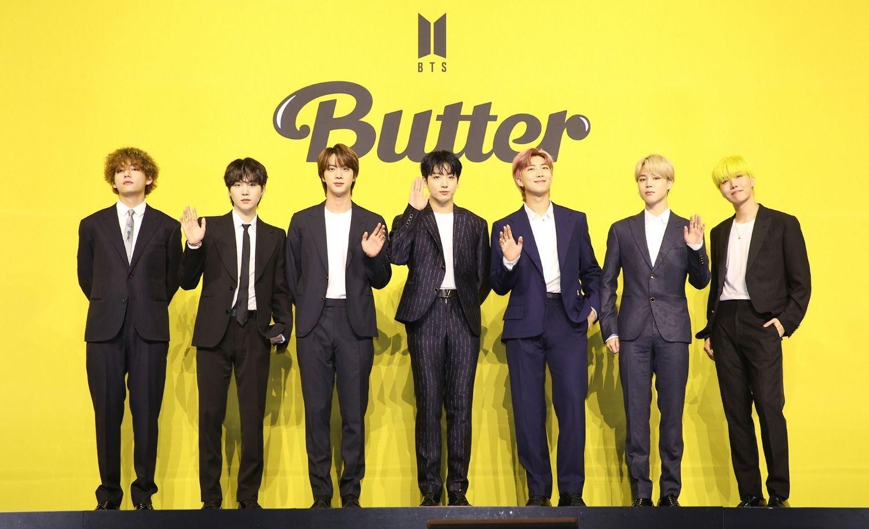 BTS se posiciona en la cima de 4 listas Billboard y hace 'Perfect All Kill'